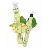 Lippenbalsem, Linden flower, Beauty made easy, Le Papier .
