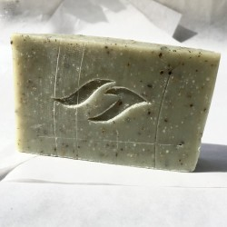 Green & Clean zeep. Soap7