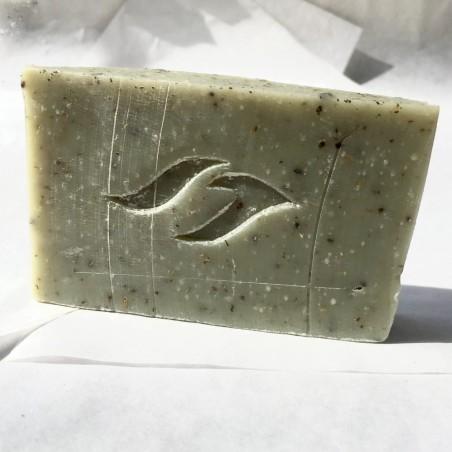 Green & Clean zeep. Soap7