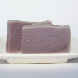 Love Lavender. Soap7