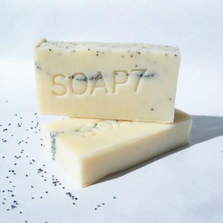 Juniper. Soap7