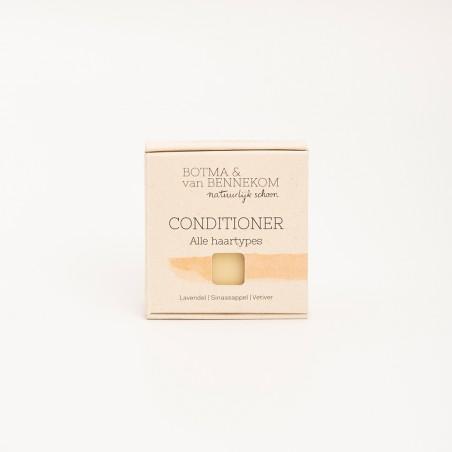 Conditioner. Botma & van Bennekom.