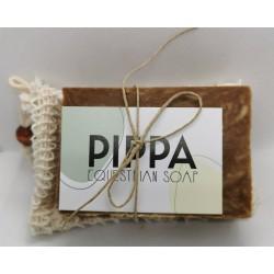 Paardenzeep Pippa...