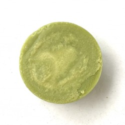 Body Butter Matcha. Soap7