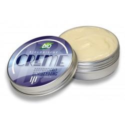 Biologische crème 15 ml,...