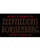 Zeepziederij Borssenburg