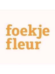 Foekje Fleur