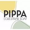 Pippa equestrian soap