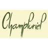 Champluriel